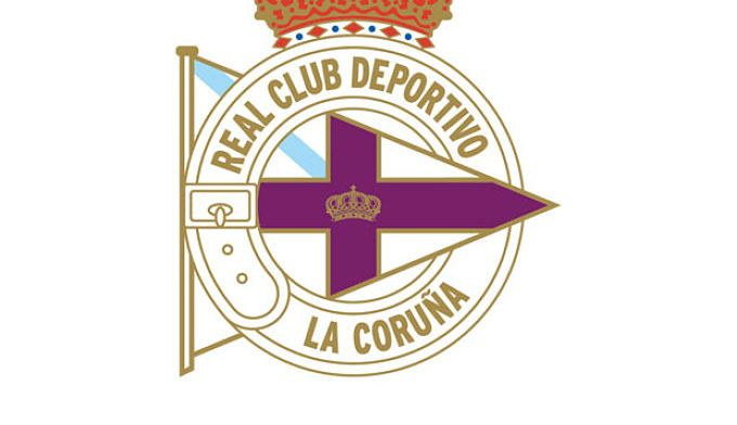 Oficial | El Deportivo de la Coruña incorpora a un nuevo jugador a sus filas