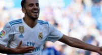 Imagen: El 'titular' del Real Madrid que n pdrá jugar el siguiente partido