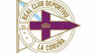 Imagen: Oficial | El Deportivo de la Coruña incorpora a un nuevo jugador a sus filas
