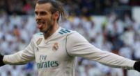 Imagen: Sorprendentes declaraciones de Bale tras ser preguntado sobre el PSG