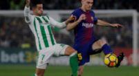 Imagen: Mundo Deportivo: Vermaelen estará de baja este número de semanas