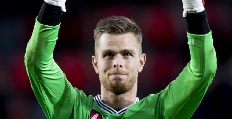 'Kwakkelende Nederlander heeft het lastig in Engeland: club aast op vervanger'