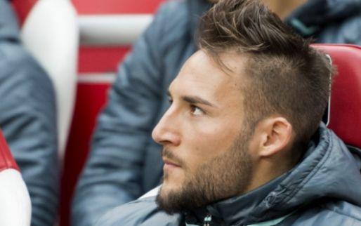 Afbeelding: Gudelj strijkt miljoenen op bij nieuwe club: