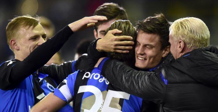 Slaat Club Brugge diepe wonden bij rivaal? Dit moet Anderlecht pijn doen