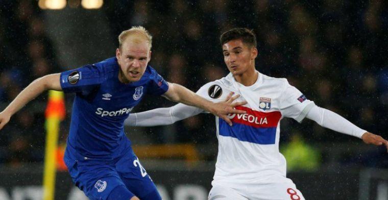 Sky Sports: Mertens krijgt het gezelschap van Nederlandse international