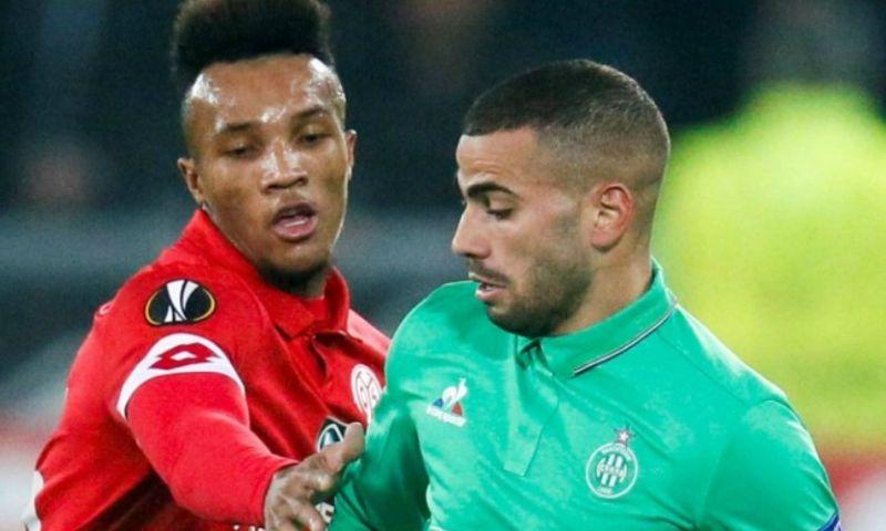 Afbeelding: Eredivisie-bekende keert terug na fout: