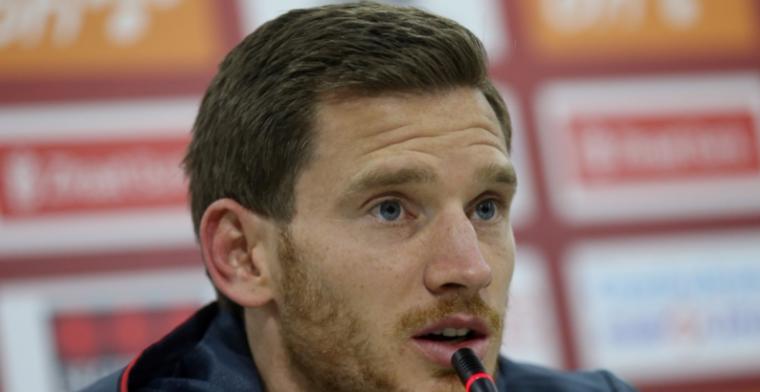 Keuze tussen Arsenal en Tottenham bij Ajax: 'Ik moest kiezen'