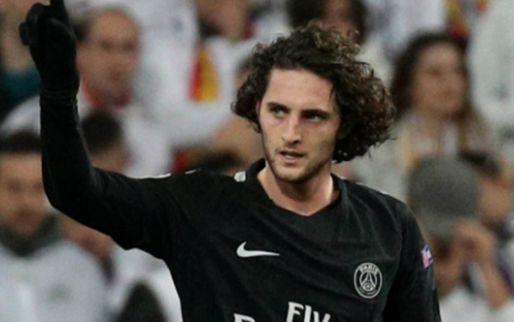 Grote teleurstelling bij PSG: Acht keer scoren tegen Dijon is makkelijk
