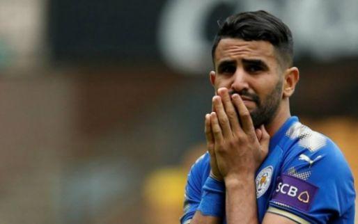 Afbeelding: Puel haalt uit naar 'respectloos' Manchester City: 'Weet niet of dat normaal is'