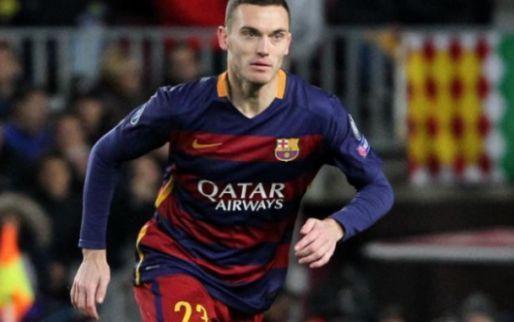 Afbeelding: Vermaelen vergelijkt Hazard en Messi: 'Beiden wereldtop, maar …'
