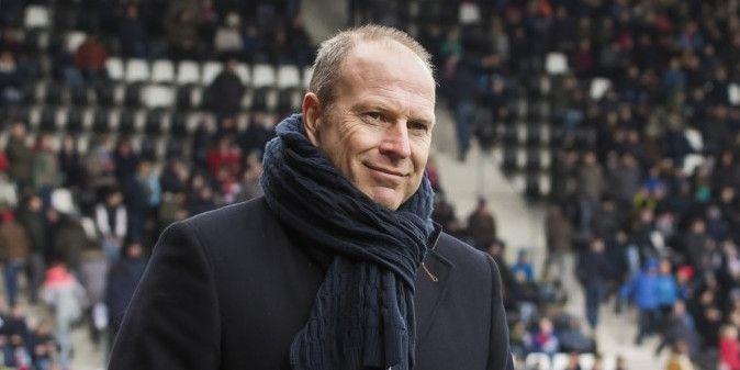 LIVE-discussie: Roda JC kan goede zaken doen tegen ongeslagen Utrecht