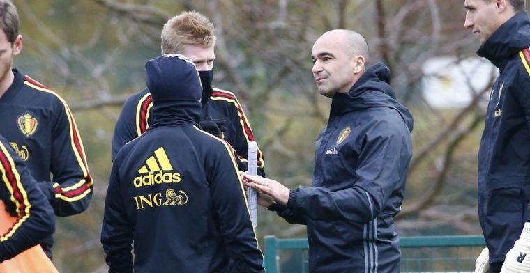 'Chelsea denkt aan sensationele ruildeal, Hazard en De Bruyne opnieuw ploegmaats'