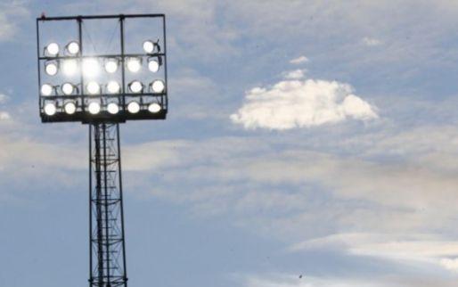 Afbeelding: Pro League vergadert, worden de Play-Offs in de vuilbak gegooid?