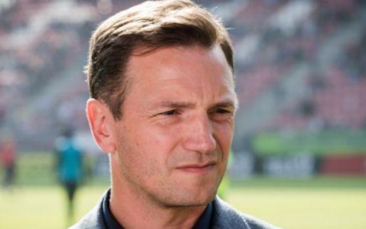 FC Utrecht nieuws