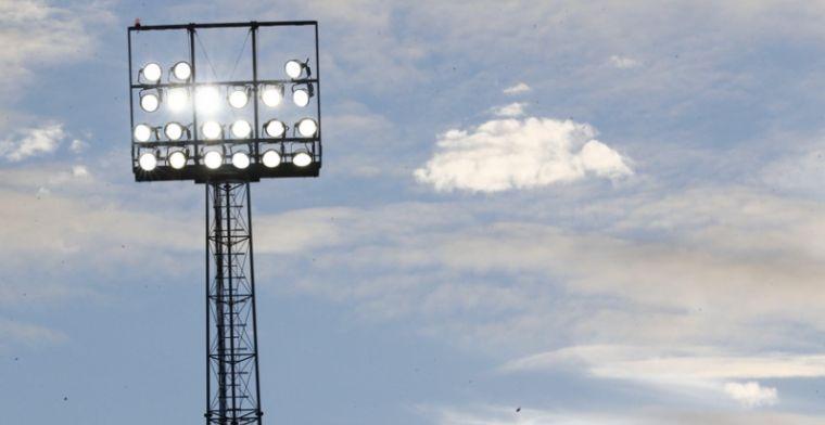 Pro League vergadert, worden de Play-Offs in de vuilbak gegooid?