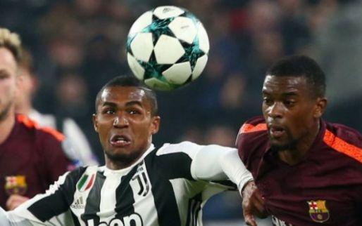 Afbeelding: Costa onthult: 'We verloren die wedstrijd anders waren we dood geweest'