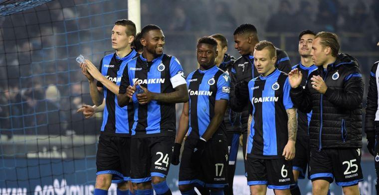 Club bevestigt plannen met Deense club: Er zijn nog steeds gesprekken