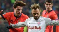 Imagen: FINAL | Un penalti castiga a la Real Sociedad que acabó con diez