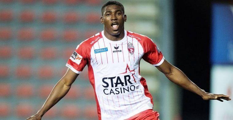 'Anderlecht lonkt naar sterkhouder uit de Jupiler Pro League'