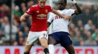 Imagen: Mourinho confirma la baja de Ander Herrera en el Manchester