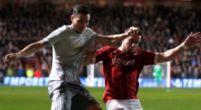 Imagen: La decisión de Matteo Darmian que no gustará en Valencia