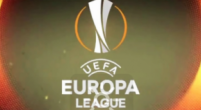 """Imagen: La UEFA también se pronuncia sobre el """"trágico acontecimiento de Bilbao"""""""
