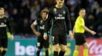 Imagen: Enfado en el Real Madrid con los horarios de los próximos encuentros