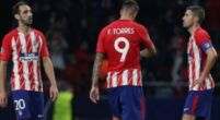 Imagen: Las curiosas palabras de Fernando Torres sobre Benítez y Luis Aragónes