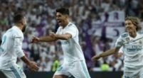 Imagen: OFICIAL | Baja de última hora en la convocatoria del Real Madrid
