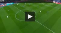 Imagen: VÍDEO | Cristiano Ronaldo firmó su doblete tras otra buena jugada de Lucas