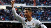 Imagen: Cristiano Ronaldo, con el segundo ante el Alavés, agrandó su leyenda en LaLiga
