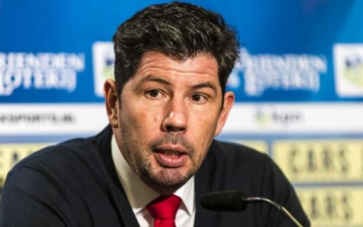 LIVE-discussie: Van de Looi met gewijzigde basiself, aanvaller ontbreekt bij Roda