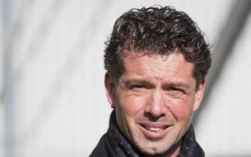 LIVE-discussie: geen Labyad bij FC Utrecht, twee wijzigingen bij FC Twente