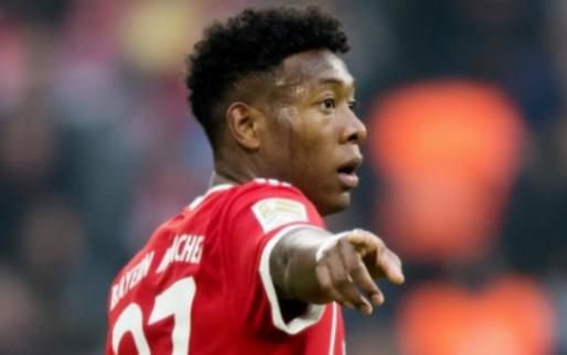 Transfernieuws | 'Europese elite op puntje van de stoel door uitspraken van Bayern-uitblinker'