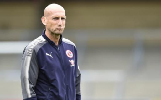Transfernieuws | AZ wil Stam terug naar Nederland halen