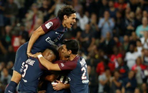 Transfernieuws   'PSG moet uittocht vrezen: topscorer is er klaar mee en denkt aan miljoenendeal'
