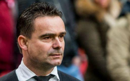 Transfernieuws | Mexicaanse pers: Interesse Ajax in twee middenvelders, verdediger en jeugdspelers