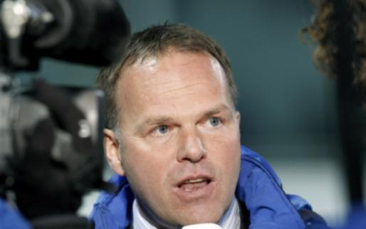 Transfernieuws | Sparta komt met transfernieuws: nieuwe technisch manager tekent voor vier jaar