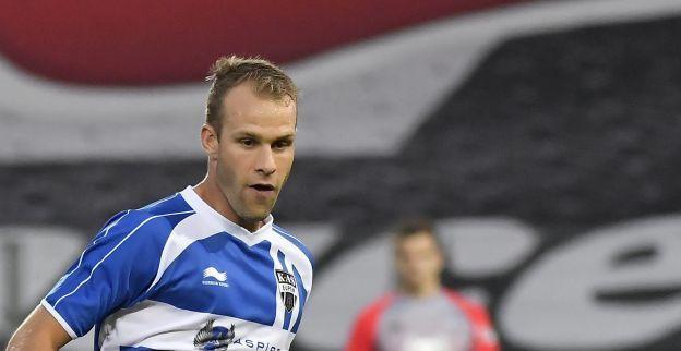 Eupen en KV Mechelen blijven elkaar bestoken: ''Wat gaan ze nu uitvinden?''