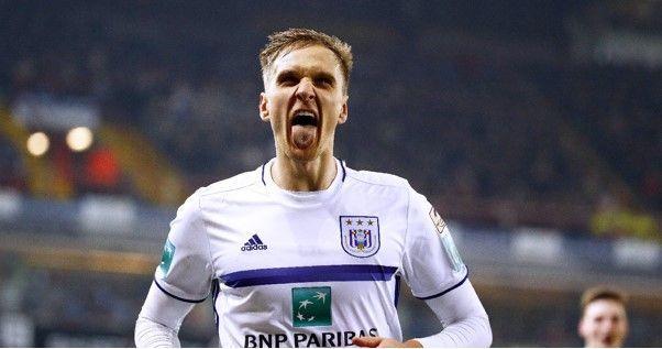 Anderlecht heeft 'nieuwe' troef beet: Hij ziet zichzelf weer als kampioenenmaker