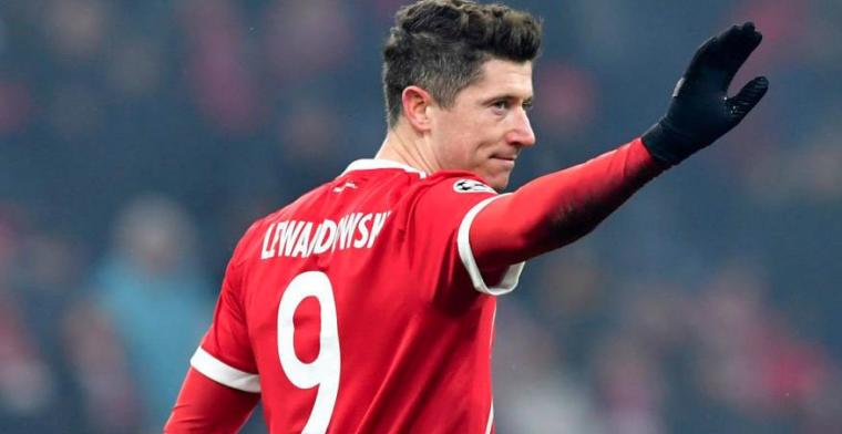 El United también se adelante al Madrid para hacerse con un crack de la Bundesliga