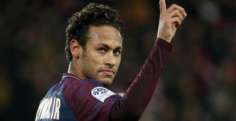 El Madrid habló con el padre de Neymar y ya conoce el precio de su hijo