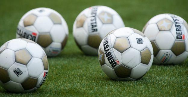Kalender Play-Offs is gekend: Anderlecht versus Brugge op speeldag 3