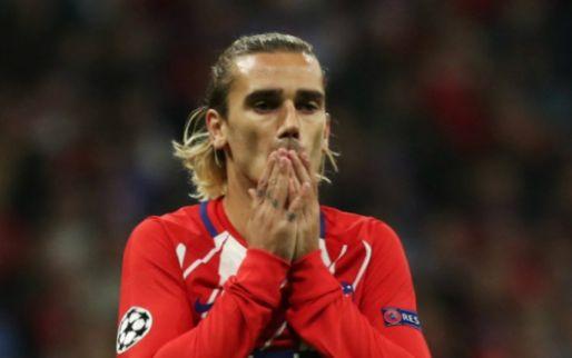 Transfernieuws | 'Volgende Barça-megatransfer al in kannen en kruiken: akkoord met superster'
