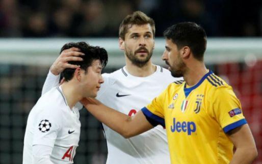 Transfernieuws | 'Spitsenkerkhof bij Spurs: ook Janssen-opvolger mislukt en moet vertrekken'