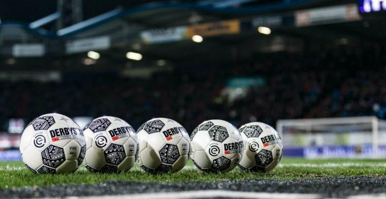 'Ex-speler van Westerlo wordt verdacht van vijf overvallen in België'