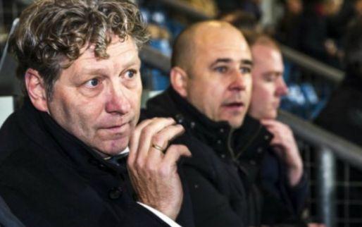 PSV-analist met de schrik vrij na hartstilstand: 'Overlevingskans 3 à 5 procent'