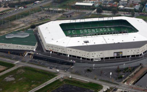 Transfernieuws | Update: Nijland bevestigt: aflopend contract niet verlengd bij FC Groningen