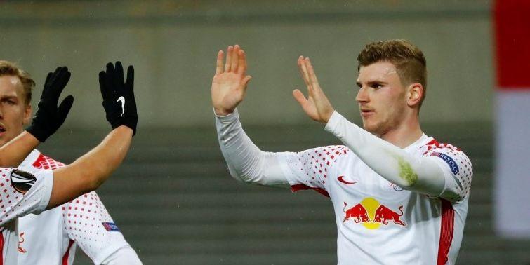 'Liverpool wil tweede topaankoop voor komend seizoen: felbegeerde Duitser'