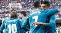Imagen: La estadística de la Champions que gustará al Real Madrid